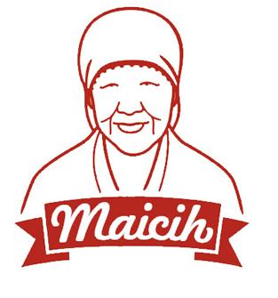 Logo Maicih